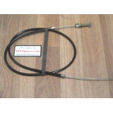 Puch MAXI Starter/Decompressor Cable