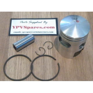 Tomos A35 Airsal 38mm Piston Kit