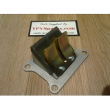Puch Maxi Reed Valve Block