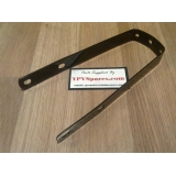 Tomos A35 Top Mudguard Bracket/Stabili..