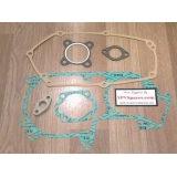 Tomos A3 Complete Engine Gasket Set