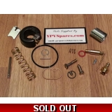 14/15mm Bing Carb Rebuild Kit