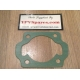 Puch Maxi Base Gasket 1mm