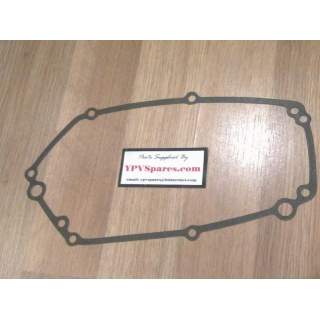 Tomos A35 Clutch Cover Gasket