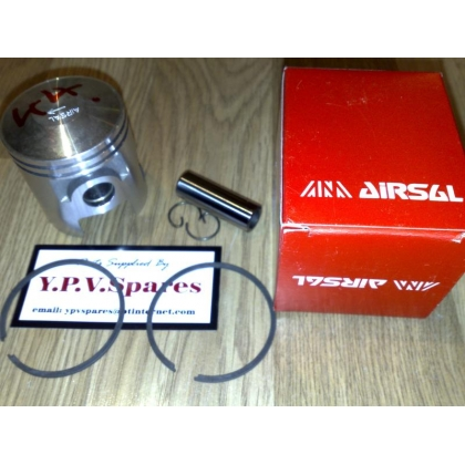Puch Maxi Airsal Piston Kit 44mm