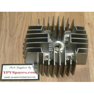 Puch MAXI 60/70cc Cylinder Head like o..