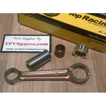 Tomos A35 Top Race Conrod Kit