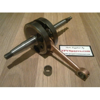 Tomos A35 Top Racing Crankshaft
