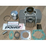 Puch MAXI 70cc Power one Cylinder Kit ..