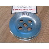 Vespa Ciao 80mm Pulley