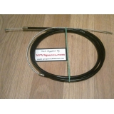 Vespa Ciao/Bravo Rear Brake Cable