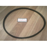 Vespa Ciao Single Speed Drive Belt SPZ..