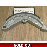Vespa Bravo/Ciao Rear Brake Shoe