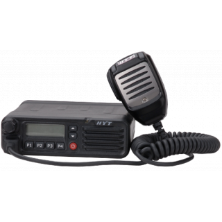 HYTERA TM-628H Analog Mobile Radio 128..