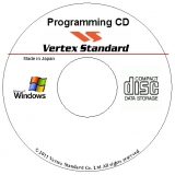 Vertex CE-76 Programming Software COPY