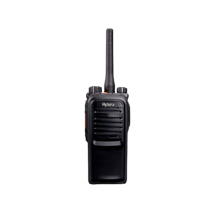 Hytera PD702G DMR Digital/Analog Portable Radio