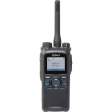 Hytera PD752G DMR Digital/Analog Porta..