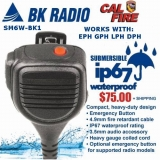 Bendix King DPH IP67 Submersible Speak..