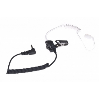 Impact-3.5mm-Listen-Only-Earpiece-Spea..