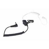 Impact-3.5mm-Listen-Only-Earpiece-18
