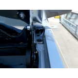 NCG CV2ANTNCG Mount for Chevrolet and ..