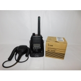 Icom F50V-11 Used Radio