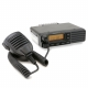 USED VERTEX VX-2200 VHF 136-174 MH..