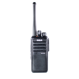 RCA RDR2500  DMR Digital Portable Radio