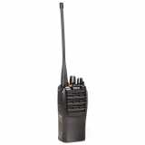 RCA BR200D DMR Digital Portable Radio