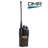 RCA BR300D DMR Digital  Portable Radio
