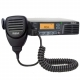 BRM300D DMR Digital/Analog Mobile ..