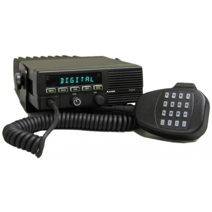 Bendix King DMH5992X DISCONTINUED CALL FOR REPLACEMENT