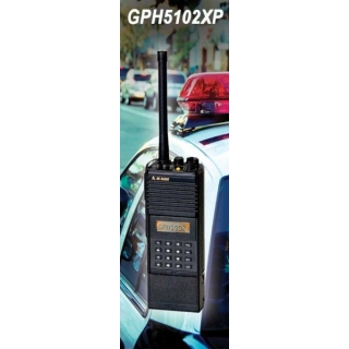 Bendix King GPH5102XP 2..