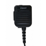 Impact PRSM-HD6-WP IP 67 Rated Submers..