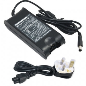 Dell Inspiron M501R M5010 Replacement Laptop Charger AC Adapter