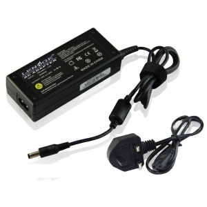 Advent Roma 1020 1000 Series Replacement Laptop Charger AC Adapter