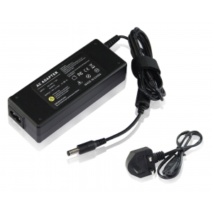 Asus PA-1900-36 Replacement Laptop Charger AC Adapter
