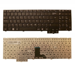 Samsung NP-RV510 RV508 Uk Replacement Laptop Keyboard