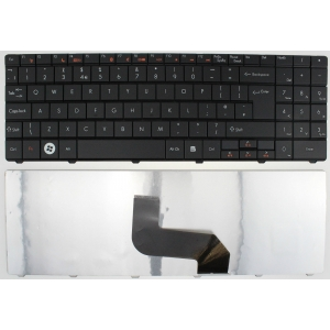 Packard Bell TJ61 TJ62 TJ65 TJ74 TJ67 Uk Replacement Laptop Keyboard