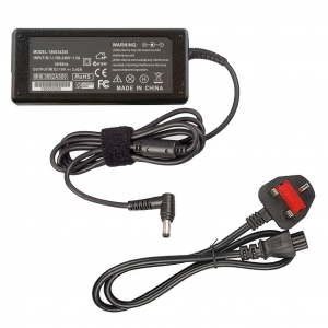 Hi-Grade VA250D Replacement Laptop Charger AC Adapter