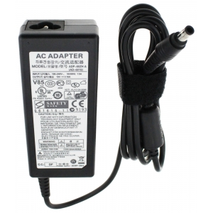 Samsung NP350V5C-A08UK Replacement Laptop Charger AC Adapter