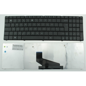 Asus K53B K53T Uk Replacement Laptop Keyboard