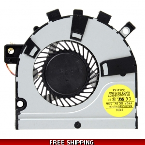 Toshiba Satellite M40-AT01S1 Replacement Laptop CPU Cooling Fan