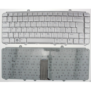 Dell Inspiron 1318 1420 1521 1525 UK Replacement Laptop Keyboard