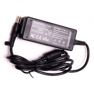 Asus 04G26B000411 Replacement Laptop Charger AC Adapter