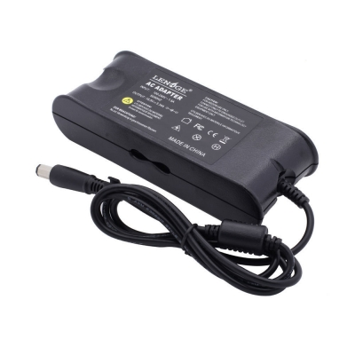 Dell Inspiron 1545 Replacement Laptop Power AC Adapter Charger