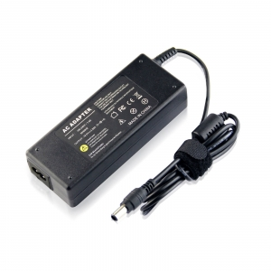 Sony Vaio 19.5V 3.9A 76W Replacement Laptop Charger AC Adapter