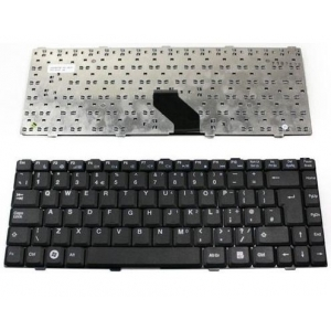 Asus Z96 V020602BK1 MP-5696GB-6984 PK1301Q0270 Uk Keyboard