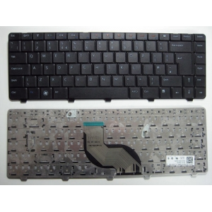 Dell 15R N5030 M5030 UK Replacement Laptop Keyboard
