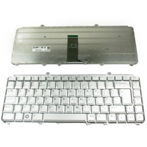Dell Inspiron pp22L pp25L pp26L pp28L UK Replacement Laptop Keyboard